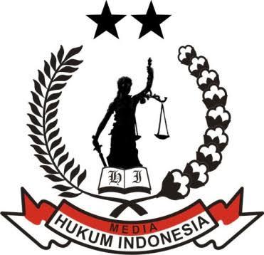 "Image result for mediahukumindonesia"""