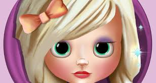 makeup archives free kids apps