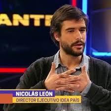 Nicolas Leon Facebook, Twitter & MySpace on PeekYou