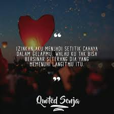quotes senja home facebook