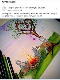 Little Tree - Home | Facebook