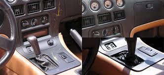 auto interior repair leather seats