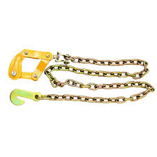 Chain Strainer Monkey Cattle Wire Fence Pull Stretcher Tensioner 26 99 Oypla Stocking The Very Best In Toys Electrical Furniture Homeware Garden Gifts And Much More