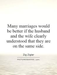 best husband quotes and sayings