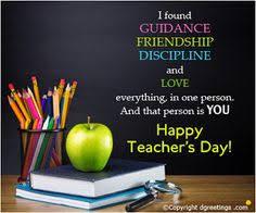 best happy teachers day images happy teachers day