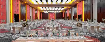 wedding packages manila marriott hotel