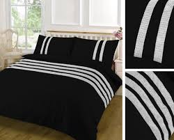 clearance hotel linen products all