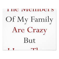 quotes about stupid family members quotesgram
