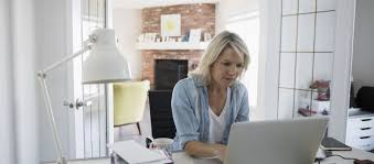 work from home jobs that pay up to 189