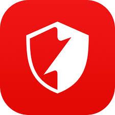 تحميل برنامج افيرا 2020 الجديد عربي كامل مجانا Avira Free Antivirus