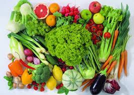 Trung tâm Dinh dưỡng lâm sàng BV Bạch Mai hướng dẫn chế độ ăn cho ...