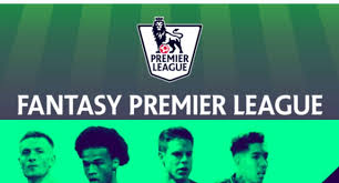 The Complete Fantasy Premier League Football Guide