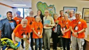 SOCAN Delegation represents Southern Oregon in Day of Climate Action in  Salem - SOCAN - Confronting Climate Change