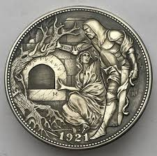 5 coins you ve never seen before