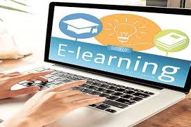 What holds the key to the future of e-learning - The Financial Express