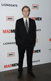 Mad Men's Aaron Staton and Hattie Morahan will lead BBC One's My ...