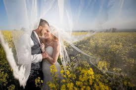 Natalia Smith Photography | Female Wedding Photographer London