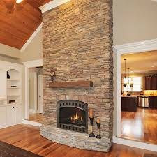 fireplaces utah county hearth and