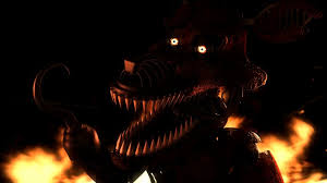 png 1658x933px nightmare puter