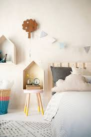 Bedside Table Kids Room Kids At Repinned Net