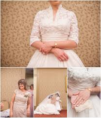 atlanta ga wedding photographer