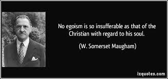 egoism quotes image quotes at com