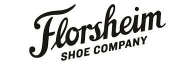 Resultado de imagen de floshhim logo imagen