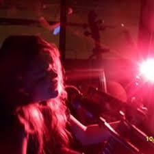Hilary Murray's stream on SoundCloud - Hear the world's sounds