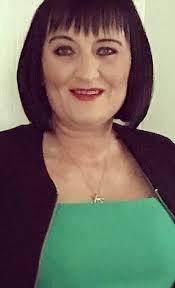 Simon Mellors accused of killing Janet Scott hangs himself in jail ...