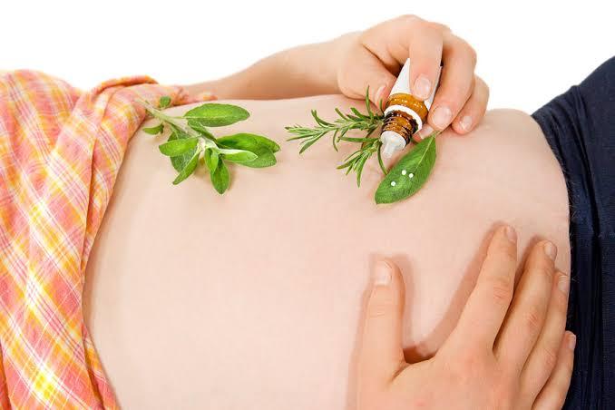 "Image result for Medicines & Herbs pregnancy"""