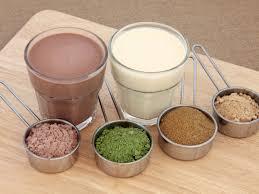 Image result for supplement powder