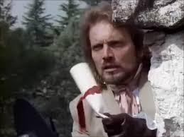 Zorro (1990-1993)