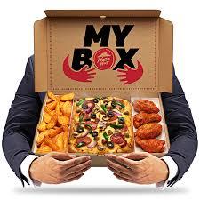 pizza hut delivery in dubai abu dhabi