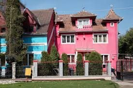 Я влюбился в Карпаты (путешествие в Румынию) Images?q=tbn%3AANd9GcQeVN7XuVMn8tcZouonpVy7aWg-pKum-QoRuMeH0lUycIx9KSVW