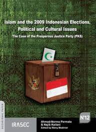 islam and the n elections political and cultural