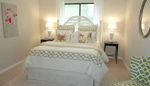 dresser images simple house decorating