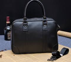leather satchel bags for men brown