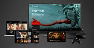 FXNow app is now available for 4th Gen Apple TV in Canada