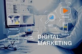 Panduan Digital Marketing untuk Universitas Cari Mahasiswa