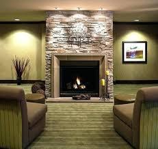 concrete fireplace mantels arc deco