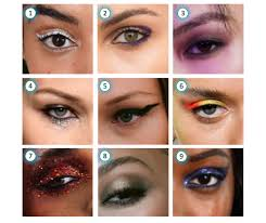 the hottest eye makeup trends for 2020