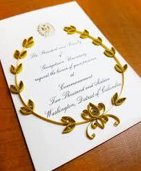 graduation invitation designs in psd