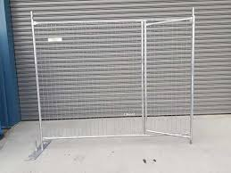 Fence Sales Mcg Temporary Fences Sales And Hire