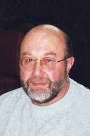 Charles John Johnson | Obituaries | grandrapidsmn.com