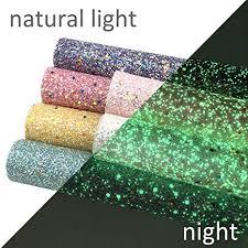 com david accessories glow in