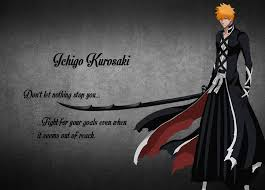 anime quote by anime quotes com on