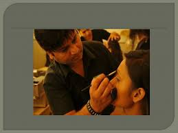 ppt indian bridal makeup make up