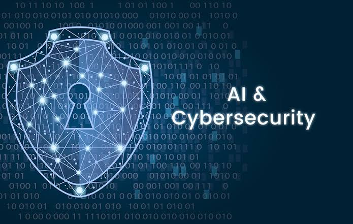 """Image result for Artificial Intelligence (AI) in Cyber Security"""""""