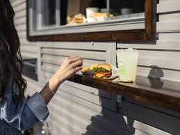 Shake Shack Now Has a Rentable Food ...