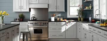 kitchen bath ideas colorado